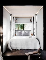 100 Sea Container Accommodation A Micro Hotel Room Inside An Upcycled Shipping
