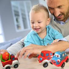 Cars And Trucks Play Set For Toddlers And Kids - 3 Pull Back Car ... Gifts For Kids Obssed With Trucks Popsugar Moms Children Toys Boys Amazon Com Bees Me Dinosaur And Power Wheels Paw Patrol Fire Truck Ride On Toy Car Ideal Gift Best Choice Products 12v Rc Remote Control Suv Rideon Tow Cartoon Childrens Songs By Tv Channel Mpmk Guide Top For Vehicle Lovers Modern Parents Messy Outside Fun At The Playground Part 2 Of 6 Cars And Street Vehicles The Educational Video 11 Cool Garbage Pictures Of Group With 67 Items 15 September 2018 21502