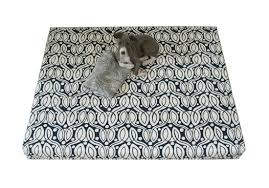 Top Rated Orthopedic Dog Beds by Latex Orthopedic Dog Beds Archives All Natural Dog Beds