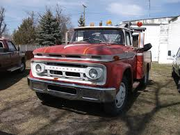 1962 Chevrolet Tow Truck | 1962 Chevrolet Tow Truck | Flickr File1962 Chevrolet C10 333244561jpg Wikimedia Commons 1962 C 10 Custom Stepside Shortbed Trucks Pinterest For Sale Classiccarscom Cc1019941 Vancouver Car Rentals Pickup Ck Sale Near Cadillac Michigan 49601 Truck Wwwjustcarscomau C30 Panel W104 Kissimmee 2011 Gateway Classic Cars 93sct 60 Grain Truck Item Dc83 Sold January C40 98131 Mcg This Slammed Will Have You Rethking Longbed M80 Dump M8503