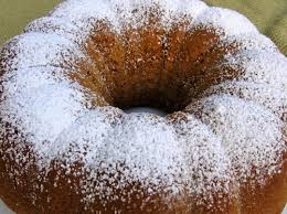 Pumpkin And Cake Mix Weight Watchers by Weight Watchers Pumpkin Cake Recipes With Points Plus