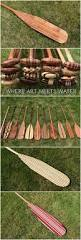 Crazy Creek Canoe Chair 3 by Best 25 Canoeing Ideas Only On Pinterest Canoe Trip Beautiful