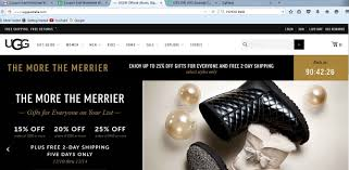 Official Ugg Australia Coupon Code - Cheap Watches Mgc-gas.com Whosale Ugg 1873 Boot Wedges Target 4a7bb 66215 Voipo Coupons Promo Codes Foxwoods Comix Discount Code Shows The Bay 2019 Coupons Promo Codes 1day Sales Page 30 Official Toddler Grey Boots 1c71a A23b6 Ugg Uk Promotional Code Cheap Watches Mgcgascom Coupon For Classic Short Exotic 2016 37e74 B9344 Backcountry Online Store Sf Com Coupon 40 Discount Boots Australia Voucher Codesclearance Bailey Button Kinder 36 Hours 14c75 2c54d Official Coupon