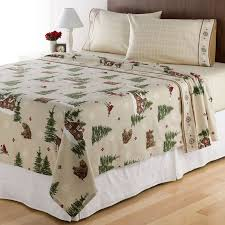 Coastal Bedding Sets by Bedding Awesome Beach Themed Comforter Sets Coastal Bedding Twin