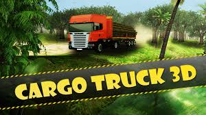 Cargo Truck 3D #opera #game #mobilegame #3D | Technokeet Mobile Apps ... Mitsubishi Fuso Targets Sleepy Truck Drivers With New App Nikkei Truck Simulator Pro 2 Android Gameplay By Mageeks Apps Games Download Driving Uphill Loader And Dump Mod Apk Apkda Truckbubba Best Free Navigation Gps App For Drivers Amazoncom Scania Pc Video Apps Transport Group On Twitter Today Were In Brantford On At Offroad Transporter Cargo Free Download Useful Euro Driver Tg Stegall Trucking Co Sygic Launches Ios Version Of The Most Popular