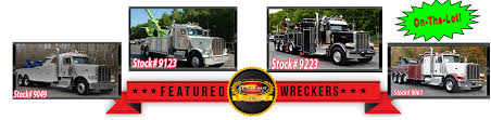 ECTTS | Car Haulers, Wreckers, Tow Trucks, Parts & Service Ford F150 Parts Charlotte Nc 4 Wheel Youtube In Real Wheels Chevy Silverado Gmc Nc Youtube 2018 Super Duty Limited Truck Review Intertional Stock 12019 Miscellaneous Tpi Swap Meet F1 The Hamb Distribution Center Volvo Trucks Usa Freightliner Parts 20107 Brakes And Brake 2002 Chevrolet Avalanche Asap Car In For Other 14715 Steering Pumps Lvo Ved13 16783 Fuel Gear American Lafrance Fire Misc Rear 12540