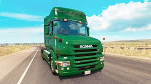 Scania T For American Truck Simulator American Truck Showrooms Gulfport Stocks Up Their Inventory 2012 T700 Trucks Available Low Miles Price The 10 Best Newsroom Images On Pinterest Kenworth For Sale Semi Tesla New And Used Trucks Technology Investor Relations Volvo 780 Of Atlanta Kenworth Dealership Group Llc