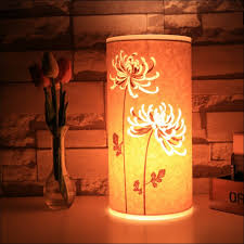 Living Room Table Lamps Walmart by Living Room Awesome Unique Living Room Lamps Walmart Table Lamps