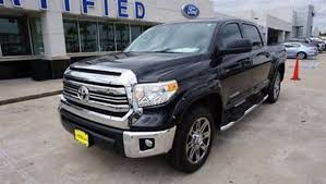 Pickup For Sale: Toyota Pickup For Sale Houston 2018 Isuzu Ftr Box Truck Cargo Van For Sale Auction Or Lease Intertional Trucks N Trailer Magazine Doggett Ford Vehicles For Sale In Houston Tx 77037 New Toyota Tacoma Mike Calvert Quality Lifted Net Direct Auto Sales At Knapp Chevrolet Dmax Bbq Food Roaming Hunger 1969 C10 461 Miles Black 396 Cid V8 3speed Porter Salesused Kenworth T800 Texas Youtube Pickup Tx 2013 Peterbilt 365 By Dealer