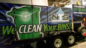 Pressure Cleaners, Wheelie Bin Cleaners, Fleet Washing Equipment ... Ohio Distributor Uses Interclean Wash System For Its Truck Fleet Equipment Brisbane Gateway Express China Fully Automatic Rollover Bus And With Ce Industrial Pads Itallations Evans Environmental Wash Equipment Rollovers Commercials Istobal Machine Heavy Car Ultima Tanker Tir Systems Dbf Angrysonsmobliewashcom Washing Waswater Treatment Mw Watermark Maui Cleaning Commercial Vehicle Washing Detailing From Bosquis Mobile In St How To Clean Your The Most Effective Is Here Youtube