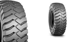 Super Rock Grip Deep Tread Tire - Firestone Commercial Amazoncom Firestone Fd690 Plus Commercial Truck Tire 22570r195 Prices Suppliers Fs560 29575r225 Tirehousemokena Firestone Fs591 Tires Fs561 All Position Profit Generator Business Modern Dealer Close Up Of The Chrome Hub Cap On A Commercial Truck Tire Stock Light Heavy Duty Greenleaf Missauga On Toronto Desnation Le 2 Touring Passenger Allseason Michelin Unveil Fleet Innovations At Nacv Show