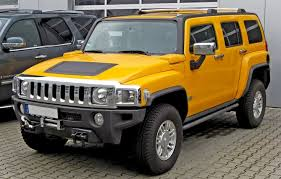 Awesome Cars accessories 2017 2014 Hummer H3 Yellow