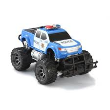 Police Monster Truck RC Car Full Function Remote Control Radio ... Guide Police Car Mods The Whys And Hows Troubleshooting Gta Unturned Mod Showcase Best Firetruck Ever First Responders Google Is Testing An Alternative Material Redesign For Chrome 2013 Lspd Ford F350 Ssv Vehicle Models Lcpdfrcom 2014 Dodge Ram 1500 Modification Showroom Mail Truck Key Fob Snap Tab Set Designs By Little Bee Fiat Doblo Ets2 Euro Simulator 2 Youtube Identify Suv Driver Killed In Garbage Crash Car Themed Playground Cop Sandy City Ut With Lights Sound 6873 Playmobil Toy Rescue Garage L Firetruck Ambulance