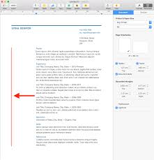 Iwork - How To Adjust The Left Margin In Pages' Business Resume ... 2019 Free Resume Templates You Can Download Quickly Novorsum Modern Template Zoey Career Reload 20 Cv A Professional Curriculum Vitae In Minutes Rezi Ats Optimized 30 Examples View By Industry Job Title Best Resume Mplates That Will Showcase Your Skills Soda Pdf Blog For Microsoft Word Lirumes 017 Traditional Refined Cstruction Supervisor Jwritingscom Builder 36 Craftcv 5 Google Docs And How To Use Them The Muse