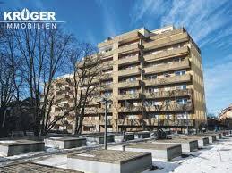Kã Che Kaufen Sofort Lieferbar Wohnung Balkon Tiefgarage Karlsruhe Wohnungen In Karlsruhe