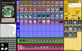 Battlin Boxer Deck 2015 by Let The Arms Race Begin A Guide To Zws Pojo Com Forums