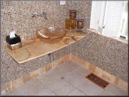 granite and tile countertops providence rhode