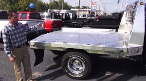 Truck Bed - YouTube