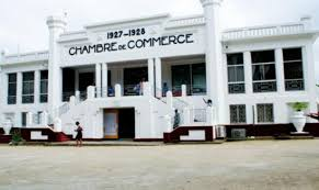 chambre des commerce cameroun la chambre de commerce créé un centre d arbitrage et de