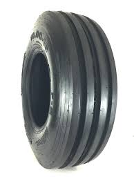 11.00-16 10ply Marcher 4Rib F-2M FRONT Tires 11.00X16 Tubeless ... Winter Tires Dunlop 570r225 Goodyear G670 Rv Ap H16 Ply Bsw Tire Ebay Unveils Its Loestwearing Waste Haul Tire Truck News For Tablets Android Apps On Google Play Goodyear G933 Rsd Armor Max The Faest In The World Launches New Fuel Max Tbr Selector Find Commercial Or Heavy Duty Trucking Photos Business Dealers No 1 Source Bridgestone Steer Commercial Trucks Traction Wrangler Dutrac Canada Assurance Allseason Sale La Grande Or Rock Sons