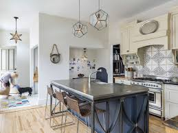 Floor Plan For A Restaurant Colors Fine Homebuilding Expert Home Construction Tips Tool Reviews
