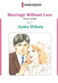Bundle Loveless Marriage Vol6