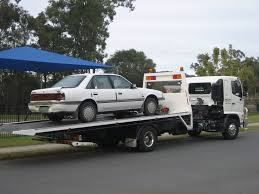 Sell My Audi Car For Cash Auckland - Audi Car Buyers In Auckland Truck Wreckers South Perth Cash Paid For Light Heavy Trucks Ford Cars Vans Utes Suvs 4x4s In Sydney Nsw Japanese Unwanted Melbourne For Removal Brisbane Up To 200 Old Noble Park Sell Car Scrap Food Truck Craze How To Cash On This Business Strategy Toyota Alaide Bash 4 2014 Mini Youtube Armored Sale Macon Ga Attorney College Roscoes Junk Buyer Get Cash And