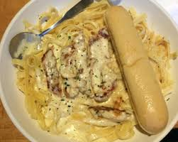 Deals At Olive Garden Olive Garden Discounts & Coupon Codes