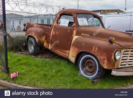 Studebaker Truck Stock Photos & Studebaker Truck Stock Images - Alamy A Blue 1949 Studebaker 2r15 Pickup Truck In An Old Quarry East Of 1947 M5 For Sale 87532 Mcg Fuel Injected Pickup Custom 34 Ton Fun 1952 2r11 Hemmings Find The Day 1958 3e6d 4 Daily For Sale Mramc1 1946 Mseries Truck Specs Photos Modification 1950 2r10 Pick 1941 Ford 2019 20 Top Upcoming Cars Stock Images Alamy Classiccarscom Cc1067541 73723