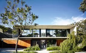 100 Concrete House Designs Layer By Layer ArchitectureAU