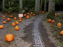 Pumpkin Patch Kitsap County by 2017 Tacoma And Pierce And South King County Area Halloween Events