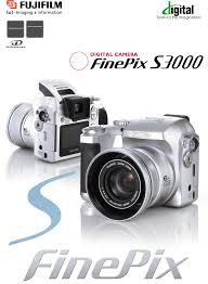 fuji chair manual fujifilm digital s3000 user guide manualsonline