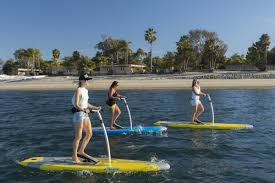 Sup Board Deck Bag by 14 Paddle Board Deck Bag Step On And Go Introducing The