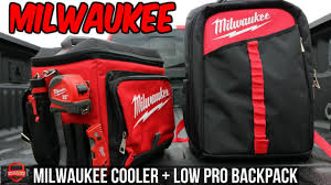 Milwaukee Tool Low Profile Backpack + Job Site Cooler | Intro/Review ... The Ultimate Bbq Enfield Ct Food Trucks Roaming Hunger Kuryakyn Black Precision Engine Covers For Milwaukeeeight Millers Towing Milwaukee Wisconsin Facebook Hot Rod Ford 1931 Milwaukee Youtube 2018 Nissan Nv Passenger New Cars And Sale Carl Deffenbaugh On Twitter For The 1st Time Ever Is 46 16drawer Tool Chest Rolling Cabinet Set Overview Packout 22 In Box48228426 Home Depot Visit Phandle Hand Truck Walmartcom Convertible