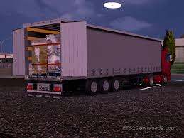 Money Cheat Mod For American Truck Simulator Image Information Xpmoney X7 For V127 Mod Ets 2 Menambah Saldo Uang Euro Truck Simulator Dengan Cheat Engine Ets Cara Dan Level Xp Cepat Undery Thewikihow Money Ets2 Trucks Cheating Nice Cheat For 122x Mods Truck Simulator 900 8000 Xp Mod Finally Reached 1000 Miles In Gaming Menginstal Modifikasi Di Wikihow Super Mod New File 122 Mods Steam Community Guide Ultimate Achievement Mp W Dasquirrelsnuts Uk To Pl Part 3