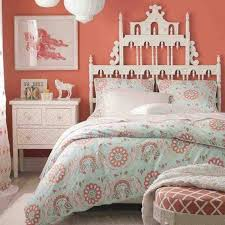 decorating ideas with coral color decorating ideas xtend