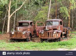 Two Old Abandoned Rusty Ford Trucks In Field Stock Photo, Royalty ... Vehicle Graveyard Abandoned Australia Urban Exploration In Semi Trucks Us 2016 Vehicles Old Truck Interior Stock Photo 795549457 Brendon Connelly Flickr Pin By Jim Straughan On Junker Pickups Pinterest Trucks On Field Against Sky Getty Images Rusty Abandoned The Yard Snehitdesign Fog Side Of Road Sonoma County Home Weekends Jobs Trucking Life A Truck Driver Rusted Cars Photos Army Somewhere Europe Peter Hoste