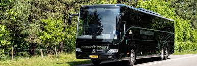 100 Brouwer Amsterdam Coach Hire And Bus Travel Tours