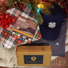 2017 Gift Guide For Him | Karissa Bianco Mystery Tackle Box Review Thatcherco 2019 Best Fishing Subscription Boxes Hello Subscription Refer A Friend Lucky Inshore Saltwater April 2018 Unboxing Magnificent Road February 2014 Mtb Pro Bass Unboxing B Adds New Walleye Option Make Your Fish Story Reality With The Under 15 Readers Choice 3 Free Lures End Of Month Special Online Random Coupon Code Generator Comcast Employee