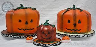 Trinity Pumpkin Patch Baton Rouge by Trinity Pumpkin Patch Newport Ri Pumpkin Patch Rhode Island