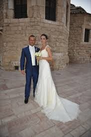 a greek wedding in cyprus ekaterina botziou shares her story