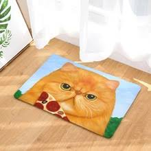 Painting Carpets by Popular Painting Kitchen Tables Buy Cheap Painting Kitchen Tables