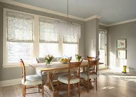 Worthy Paint Colors For Living Room Dining And Kitchen A25f About Remodel Home Design Your