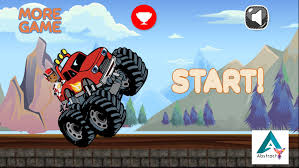 Blaze Monster Truck - App And Games Review Monster Jam Review Wwwimpulsegamercom Xbox 360 Any Game World Finals Xvii Photos Friday Racing Truck Driver 3d Revenue Download Timates Google Play Ultimate Free Download Of Android Version M Pin The Tire On Birthday Party Game Instant Crush It Ps4 Hey Poor Player Party Ideas At In A Box Urban Assault Wii Derby 2017 For Free And Software