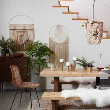 Shop By Dining Room Style