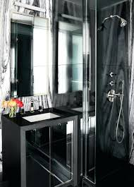 Decor Ideas That Make Small Bathrooms Feel Bigger Bathroom Ideas ... Bathtub Half Attached Remodel Bathrooms Shower Decorating Without Extraordinary Bathroom Wall Ideas Small Instead Photo Gallery For On A Budget In Tiled Showers Help Me Decorate My Tile Designs Full Romantic Luxury Tremendeous Cottage Rooms Remodeling Images How To Make Look Bigger Tips And 15 Creative 30 Unique Catchy Tile Design 35 Fabulous