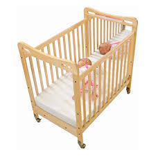 Side Crib Attached To Bed by Infant U0026 Toddler Care Cribs U0026 Accessories