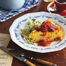recettes cuisines mijoteuse 15 recettes pour mieux planifier les soupers châtelaine
