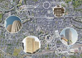 100 Jds Architects FevalTowerbyJDSarchitects18 Aasarchitecture