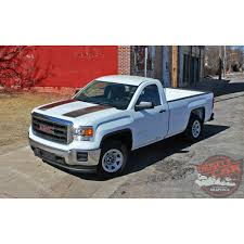 GMC Sierra SIERRA RALLY Rally Edition Hood Tailgate Vinyl Graphic ... Lomax Trifold Bed Cover Gmc Sierra Used 2014 1500 Sle For Sale In Gatineau Quebec Carpagesca Kittanning Vehicles Fender Flares Gmt900 42018 Chevy Sale T On 1gd413cg4ef150833 Sierra Rally 2018 Vinyl Graphic Decal Racing Slt Crew Cab Iridium Metallic Front End Detai 53l 4x4 Test Review Car And Driver Seguin Used At Soechting Motors 3500hd Specs Photos Strongauto Tonno Pro 42108 Lvadosierra Tonnofold With 65 Wvideo Autoblog